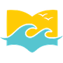 Main Beach GC Logo